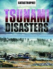 Tsunami Disasters (Catastrophe!)