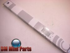BMW E90 E91 LCi PASSENGER SIDE WIPER BLADE 61617198669