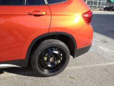 "MINI COOPER COUNTRYMAN SPARE TIRE WHEEL 17"" DONUT  5 LUGS"