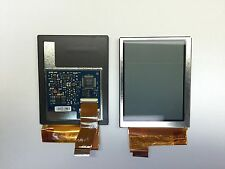 TWO (2) Symbol MC9060 MC9090 Color LCD Display Kit with Flex 24-63387-01 Grade A