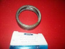 NOS 1965 1966 FORD MUSTANG FRONT WHEEL BEARING CUP