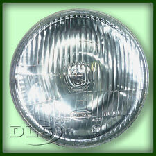 LAND ROVER SERIES 2/3 -  RHD Halogen Headlamp with Bulb (S8002)