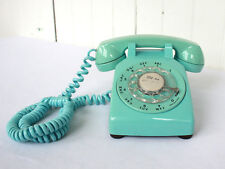 How to get your own real 800 telephone number