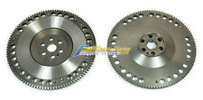 FX 4140 CHROMOLY RACE CLUTCH FLYWHEEL HONDA CIVIC CRX DEL SOL D15 D16 D17