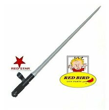 "SKS Bayonet 15"" SPIKE w/Mounting Hardware fits Chinese Rifle -  Military Issue"