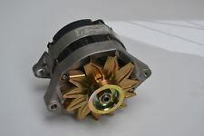 7701499596 Original Renault Lichtmaschine