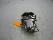 HD HARLEY DAVIDSON SCREAMING EAGLE 2 BARREL RACE CARB CARBURETOR 27973-00