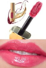 NEW Loreal Extraodinaire by Color Riche Liquid Lipstick -104 Dancing Rose-