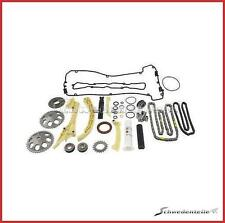 Steuerketten-Satz Saab 9-3  9-5 4-Zyl Benziner Turbo  Steuerkette  chain kit