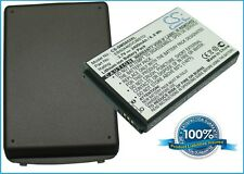 BATTERIA NUOVA PER SAMSUNG GT-S8530 WAVE II EB504465VU Li-ion UK STOCK