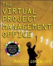 Implementing the Virtual Project Management Office: Proven Strategies for Succes