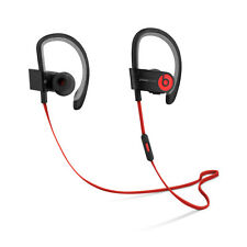 PowerBeats 2 by Dr. Dre Wireless Bluetooth In-Ear Headphones - Black