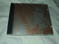 DAVID BOWIE Sound+Vision: The CD Press Release Rykodisc Promo Round and Round