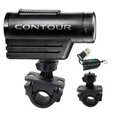 Sport Bike Bicycle Motorcycle ATV Mount Contour HD Roam camera Action Camcorder