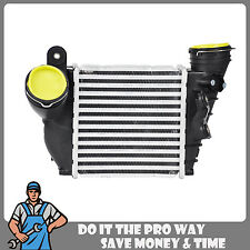 New  Intercooler Charge Air Cooler for 2004-2006 VW Golf /Jetta  1.9L