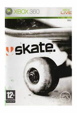 Skate (Xbox 360), Good Condition Xbox 360 Video Games