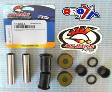 Yamaha TTR225 TTR230 1999 - 2014 All Balls Swingarm Bearing & Seal Kit