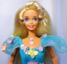 1995 Songbird Barbie Doll