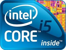 Intel Core i5-3570K 3.40-3.80 GHz Ivy Bridge 1155 * Clean & testato * COSTA RICA