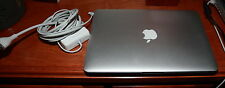 "Apple MacBook Pro Mid 2014 13"" retina  A1502 2.6GHz i5 8GB 128GB - low usage"
