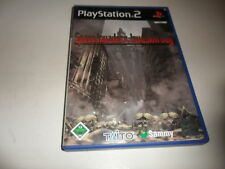 Playstation 2 space rangers-invasion Day (3)