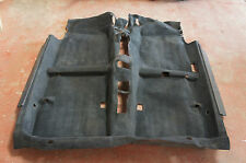 Integra Type R DC2 UKDM JDM Interior Cabin Floor Carpet & Trims - Good Condition