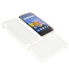 étui pour Alcatel One Touch Idol 3 4.7 Coque Protectrice Pour Téléphone Portable