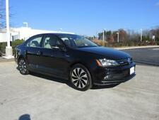 Volkswagen : Other 4 Door Sedan