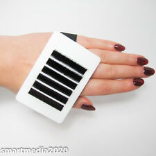 Top Eyelash Palette Holder for Eyelash Extensions - Handy Tool