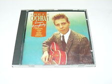 "EDDIE COCHRAN ""C'MON EVERYBODY"" CD LIBERTY 1988"