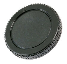 4/3 Body Cap for OLYMPUS E-450 E-500 E-520 E-620 OM. camera body cover.