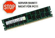 HP 8gb 605313-071 ProLiant dl360 dl370 dl380 g6 ddr3 RAM 1333mhz ECC pc3l-10600r