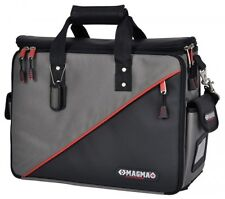 CK Magma MA2630 Technicians Electricians Tool / Storage / Laptop Carry Case/Bag