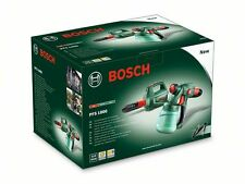 Bosch PFS 1000 Fine SPRAYER for WOOD-PAINT 410W 0603207070 3165140731119 *'
