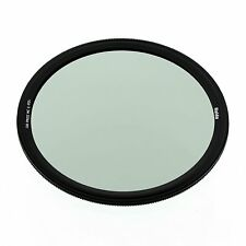 Haida 100 Series PROII Multi-Coating MC Round CPL C-POL Polarizing Filter