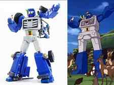 Hot  Transformers X-Transbots MM-VIII Arkose Beachcomber in Stock