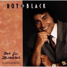 Roy Black Zeit für Zärtlichkeit