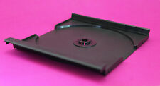 ORIGINAL REPLACEMENT INSERT FOR LARGE FAT PLAYSTATION 1 GAME CASE ��OZ SELLER��