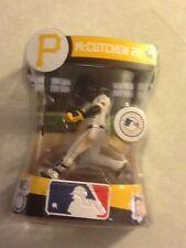 Andrew McCutchen Pittsburgh Pirates figurine