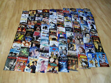 500 dvd lot collection DISNEY Pirates HORROR action MARVEL wow!!!