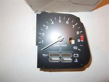 BMW 62112305263 NEW TACHOMETER  K75 K75C K75S K75RT K1 K100 RS RT LT REV COUNTER