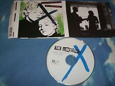 THE LIBERTINES -CAN'T STAND ME NOW MAXI CD SINGLE E.P RARE B-SIDES PETE DOCHERTY