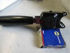 Turn Signal Switch Universal Without Hi-Low Beam Function PN 48272 L0915