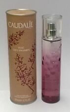 CAUDALIE The Des Vignes Fresh Fragrance Eau de Toilette Spray 1.7 oz