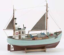 Billing Boats Norden 1:30 Baukasten - BB0603