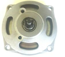 Brand New 6 Tooth GEAR BOX Clutch Drum