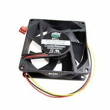 VENTILATEUR DE PC COOLER MASTER BRUSHLESS FAN