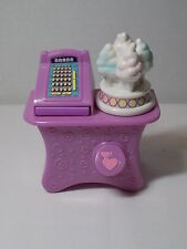 My Little Pony G3 Cotton Candy Cafe Playset Accessory Replacement Cash Register