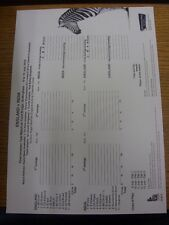 09/07/2014 Cricket Scorecard: England v India [At Trent Bridge] 5 Day Match (unu