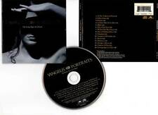 "VANGELIS ""Portraits"" (CD) So Long Ago, So Clear (best of) 1996"